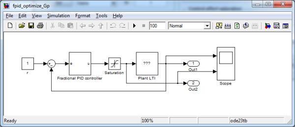 initial_optim_model